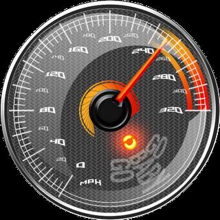 دانلود بهترین افزونه افزایش سرعت برای وردپرس Force GZip